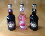 Fentiman's Sodas