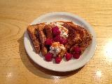 Almond_Crusted_French_Toastb23b9e