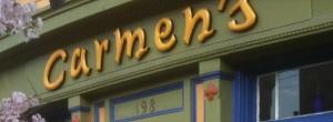 Carmens-Cafe