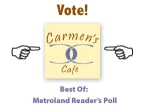 vote-for-carmens-cafe